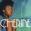 Cherine