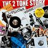 2tone_story_uk_front_th
