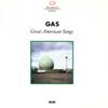 Cd_gas