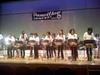 20091223panvillage_concert_2009_0_2