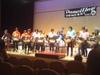 20091223panvillage_concert_2009_0_3