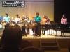 20091223panvillage_concert_2009__10