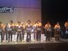 20091223panvillage_concert_2009__12